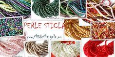 margele nisip - www.miidemargele.ro