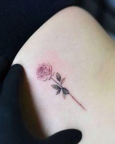 mini tattoos, word tattoos, new tattoos, body art tattoos, small . Word Tattoos, Mini Tattoos, Star Tattoos, New Tattoos, Body Art Tattoos, Tatoos, Ribbon Tattoos, Feather Tattoos, Flower Tattoos