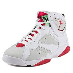 salomon pour enfant - Homme Nike Air Jordan 5 Blanc Pourpre [Y45g] | Nike Air Jordans ...