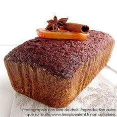 Je vous confie ici MA nouvelle recette de pain d'épices, celle avec laquelle j'obtiens un pain d'épices parfait ! J'ai testé 4 à 5 recettes avant d'aboutir à ce petit bijou de pain d'épices... Il y ...