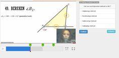 EDpuzzle is een online tool die heel handig is bij 'flipping the classroom' (ftc)!Het idee van deze didactiek is dat leerlingen thuis als huiswerk de uitleg kijken in de vorm van een video en dat ...