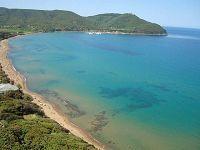 Golfo di Baratti..fairy Tuscany