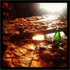 Crinitis Cheesesteak, Southern, Ethnic Recipes, Food, Eten, Meals, Diet