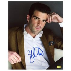All About The Star Trek 2009 Cast read about Chris Pine as James T. Kirk and Zachary Quinto as Spock. Get signed photos Chris Pine & Zachary Quinto. Star Trek 2009 Cast, Zachary Quinto, Geek Gadgets, Chris Pine, Spock, American Actors, Partner, My Boys, It Cast