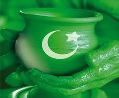If you are looking for the high quality Beautiful Pics of 14 August Offers you great collection of t Independence Day Hd Wallpaper, Independence Day Pictures, 14 August Wallpapers Pakistan, 14 August Images, 14 August Dpz, Pakistan Wallpaper, Happy Independence Day Pakistan, Pakistan Zindabad, Pakistani
