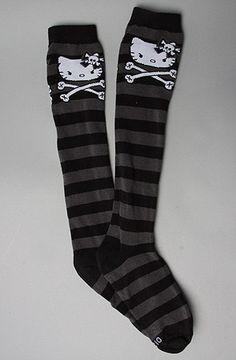socks @Lisa Taylor