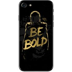 Phone covers for over 100 phone models, hundreds of thousands of models available. Iphone Phone Cases, Phone Covers, Best Iphone, Apple Iphone, Iphone Models, Ios, Smartphone, Lovers