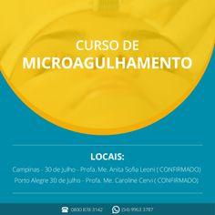 CURSO-DE-MICROAGULHAMENTO