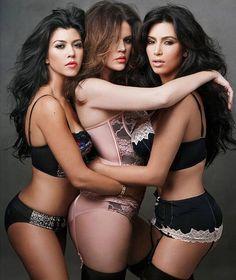 KhloeKPictures|Your source about Khloé Kardashian