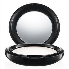 Make-up - Teint - Puder - MAC - Gesicht - Prep + Prime Transparent Finishing Powder bei Douglas.ch