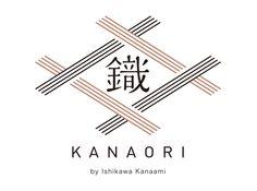 http://ishikawa-kanaami.com/wp-content/uploads/ee0e18fb6381727f6c8b54051b12c631.png