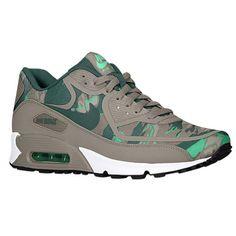 online store 89839 a4640 Nike Air Max 90 Premium Tape - Men s at Foot Locker