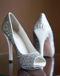 Fab if only I could walk in them