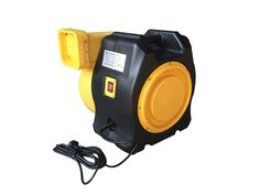 Buy cheap and high-quality 1.5HP Jumping Castle Air Blower 220V. On this product details page, you can find best and discount Air Blower for sale in 365inflatable.com.au