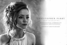 Wedding and Portrait Photographer   Gauteng