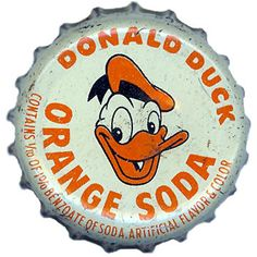 Google Image Result for http://www.prosportstickers.com/product_images/x/donald_duck_orange_soda_bottle_cap_decal__98383.jpg