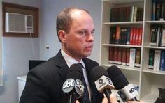 Justiça acolhe denúncia contra sete acusados de morte e decapitação de jovem em Joinville - Notícias do Dia Online