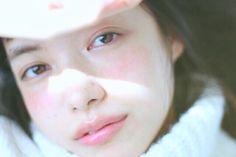 アセロラの涙と夏の嘘