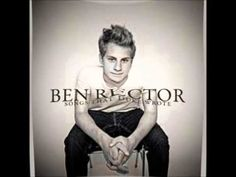 The Feeling- Ben Rector, I already pinned this but I just love it so much I had to repin!