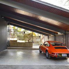 Saul Zaik House by Jessica Helgerson Interior Design 13