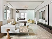 Anderson Cooper Sells Midtown Penthouse for $3.8 Million - Celebrity Real Estate - Curbed NY