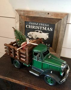 52 Best Toy Truck Decorating Images On Pinterest