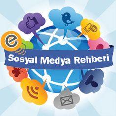 Eticaret Yeni Başlayanlar İçin Sosyal Medya Rehberi