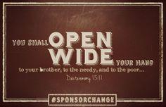 http://www.compassion.com/sponsor_a_child/default.htm?referer=134862 #SponsorChange