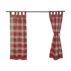 priss_littleredridinghood_el26.png ❤ liked on Polyvore featuring curtains, cortinas and kitchen