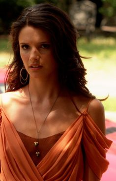 Joie dress on alice greczyn on the lying games