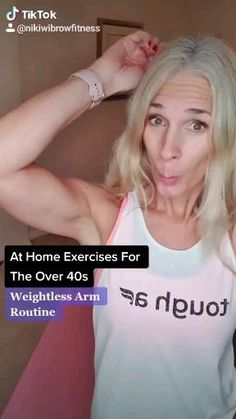 Fitness Workouts, Gym Workout Tips, Fitness Workout For Women, Yoga Fitness, Fitness Tips, Wall Workout, Health Fitness, At Home Workouts, Workout Videos