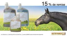 et oui lui aussi ne peut y échapper   10% sur collier insectifuge cheval  retrouvez nos offres sur www.distrihorse33.com  http://www.distrihorse33.com/produits-chevaux-en-promotion