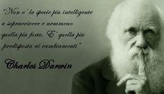 12 febbraio 1809: nasce lo scienziato Charles Darwin