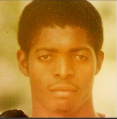 Basketmouth Shares Epic Throwback Pictures - http://streetsofnaija.net/2014/12/basketmouth-shares-epic-throwback-pictures/