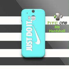 New Just Do It Tiffany HTC One M8