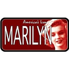 Marilyn monroe car accessories and car seat covers on pinterest