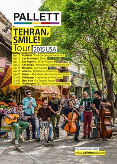 Iran's Pallett-music-band-US-tour