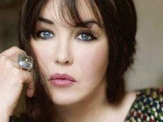 CINEROCK07 - Le blog ciné de Roland: Isabelle ADJANI (Actrice ...