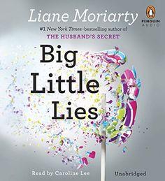 Big Little Lies by Liane Moriarty et al., http://www.amazon.com/dp/1611762863/ref=cm_sw_r_pi_dp_2P-Vtb0NTNBP5