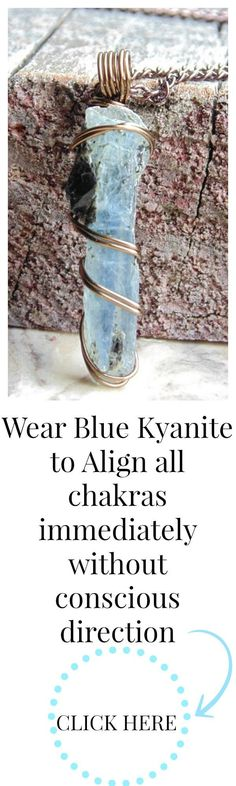 Blue Kyanite Crystals help provide direction. Chakra Crystals, Wicca Crystals, Chakra Stones, Healing Crystals, Healing Stones, Chakra Healing, Gems And Minerals, Crystals Minerals, Crystals And Gemstones