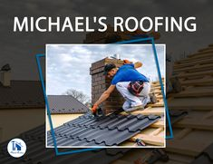 Are you searching for a roof repair, roofing contractors, residential or commercial roofing repairs in the Aurora, CO area? If so, Michael's Roofing can help! We have been providing high-quality roofing for many years. We stand behind our work with the best labor and materials in the roofing industry. Roofing Services, Roofing Contractors, Commercial Roofing, Roof Repair, Aurora, Searching, Search, Northern Lights