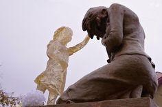 "Martin Hudáček - "" The Child Who was Never Born "" | Zih-Jyun Chao"