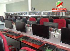 Gia Hưng cung cấp linh kiện phòng net game, linh kiện máy tính phòng game bootrom, giải pháp tổng thể lắp đặt trọn gói phòng game cho tất cả Quý Khách hàng là nhà đầu tư tài chính nhằm nâng cao tính chuyên nghiệp  http://vitinhgiahung.vn/gia-hung-cung-cap-linh-kien-phong-net-game