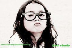 #3D #glasses joy