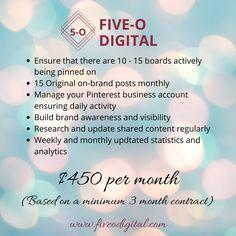 Marketing Quotes, Marketing Ideas, Media Marketing, Digital Marketing, Pinterest For Business, Daily Activities, Make It Work, Lead Generation, Digital Media