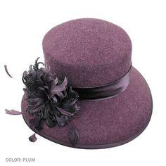 Hats and Caps - Village Hat Shop - Best Selection Online f6dd532ff924