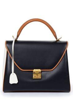 e9b783a4cb6 431 best Handbags images on Pinterest in 2018   Fashion handbags ...