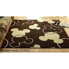 Fancy disney area rugs Pictures, awesome disney area rugs and mickey mouse rugs 33 disney character area rugs Mickey Mouse House, Mickey Mouse Kitchen, Casa Disney, Disney Dream, Disney Home Decor, Disney Crafts, Mickey Mouse Decorations, Room Decorations, Disney Furniture