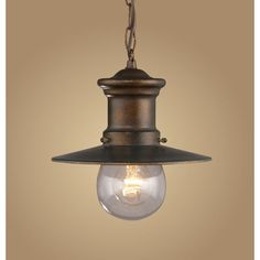 about lighting on pinterest pendants chandeliers and glass lamps