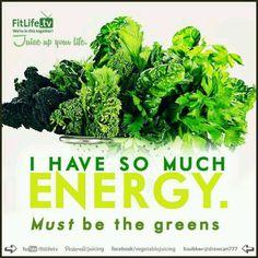 http://www.diywindturbine.us/energy2green-review.html Energy 2 Green rating. Greens = Energy